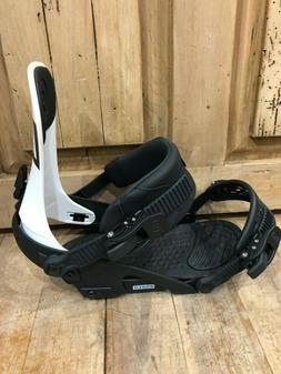 Ride Rodeo Men's Snowboard Binding - NEW!