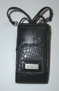 Burton Snowboard Phone Protective Case Accessories