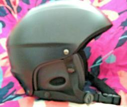 GIRO Snowboard  Sport Helmet SZ Large 57-59 cm SA Freestyle
