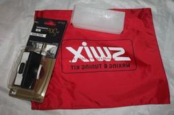 Swix snowboard XF Edger Side Edge sharpening tune  ,180 gr W