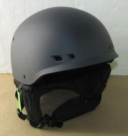 Anon Talan Men's Helmet Dark Blue