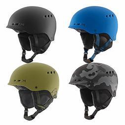Anon Talan Winter Sports Protection Snowboard-Ski-Helmet Sno