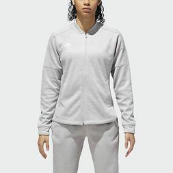 adidas Team Issue Bomber Jacket Women's