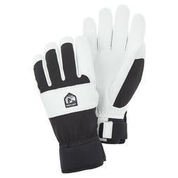 Hestra Vernum Spring Gloves | Ski & Snowboard | 31550