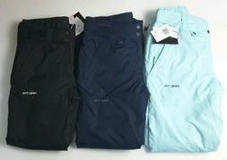 Women's Arctix Snow/Cargo pants ~ Multiple colors & sizes ~