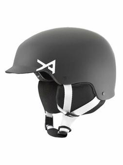 YOUTH KIDS ANON SCOUT WINTER SKI SNOWBOARD HELMET  LARGE 53-
